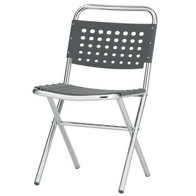 Perf Folding Chair