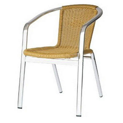 Weather Furniture on Rattan Chairs   Synthetic Rattan Chairs   All Weather Rattan Chairs