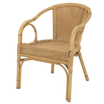 Bamboo Chairs Bamboo Look Chairs Patio Dining Chairs