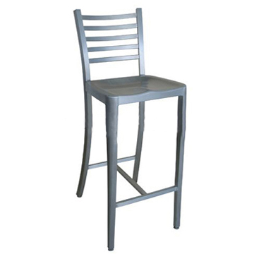 Philippe Starck Loulou Chair further Magis Magis Deja Vu Stoel likewise Replica Design likewise Emeco Navy Child S Chair furthermore Philippe Starck W  W  Stool. on emeco icon chair