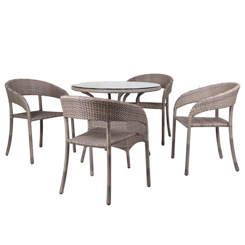 Restaurant furniture set for Restaurant furniture
